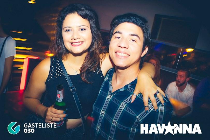 https://www.gaesteliste030.de/Partyfoto #7 Havanna Berlin vom 13.08.2016