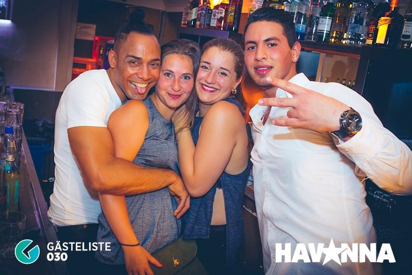 https://www.gaesteliste030.de/Partyfoto #4 Havanna Berlin vom 13.08.2016