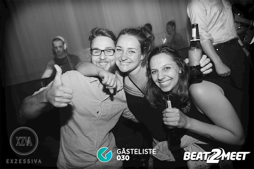 https://www.gaesteliste030.de/Partyfoto #50 Spindler & Klatt Berlin vom 13.08.2016