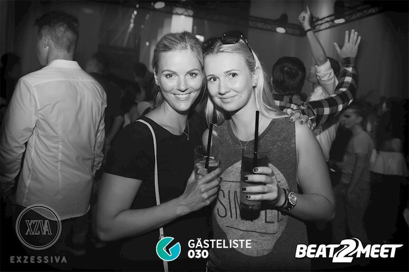 https://www.gaesteliste030.de/Partyfoto #38 Spindler & Klatt Berlin vom 13.08.2016