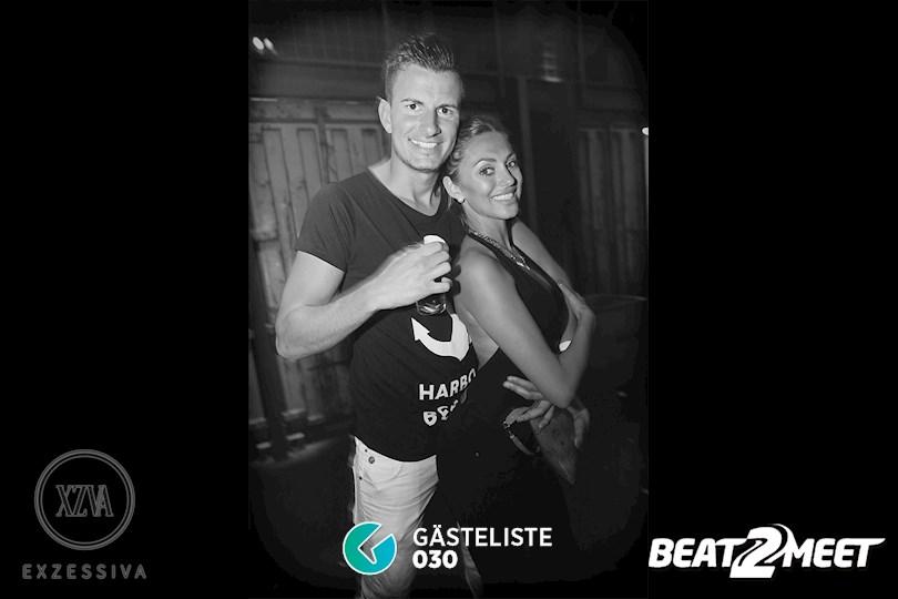 https://www.gaesteliste030.de/Partyfoto #41 Spindler & Klatt Berlin vom 13.08.2016