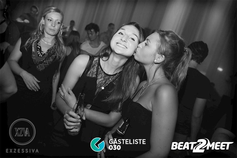 https://www.gaesteliste030.de/Partyfoto #49 Spindler & Klatt Berlin vom 13.08.2016