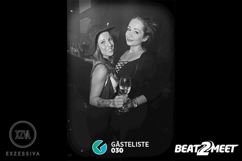 https://www.gaesteliste030.de/Partyfoto #2 Spindler & Klatt Berlin vom 13.08.2016