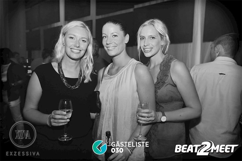 https://www.gaesteliste030.de/Partyfoto #26 Spindler & Klatt Berlin vom 13.08.2016