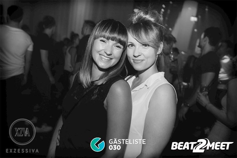 https://www.gaesteliste030.de/Partyfoto #13 Spindler & Klatt Berlin vom 13.08.2016