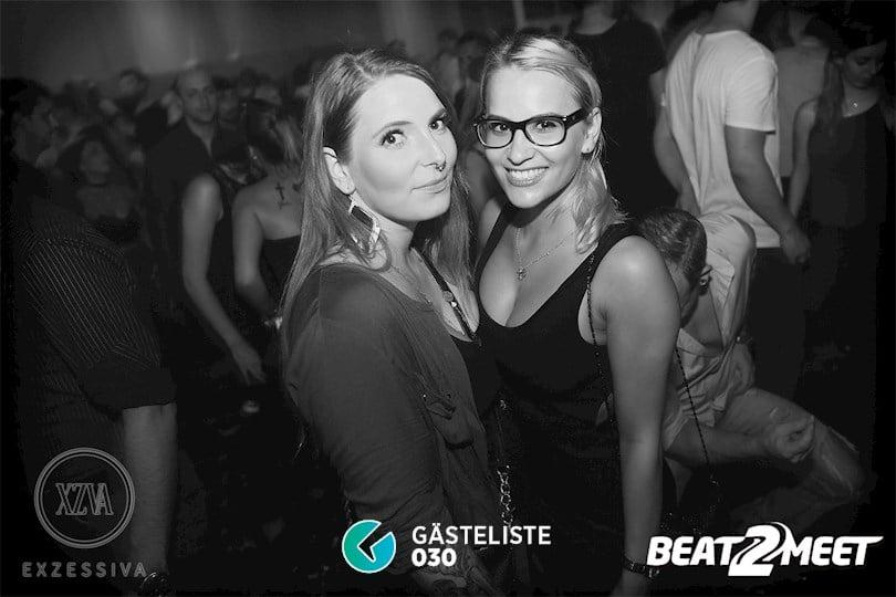 https://www.gaesteliste030.de/Partyfoto #9 Spindler & Klatt Berlin vom 13.08.2016