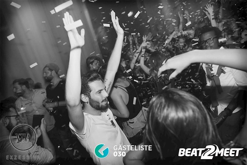 https://www.gaesteliste030.de/Partyfoto #48 Spindler & Klatt Berlin vom 13.08.2016
