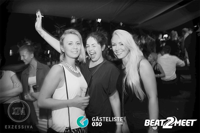 https://www.gaesteliste030.de/Partyfoto #17 Spindler & Klatt Berlin vom 13.08.2016