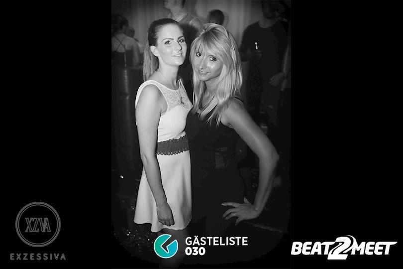 https://www.gaesteliste030.de/Partyfoto #10 Spindler & Klatt Berlin vom 13.08.2016