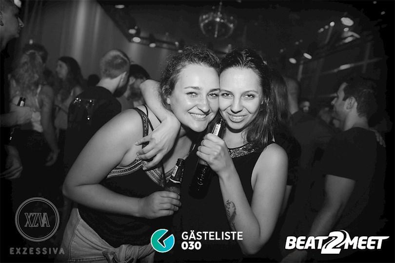 https://www.gaesteliste030.de/Partyfoto #54 Spindler & Klatt Berlin vom 13.08.2016