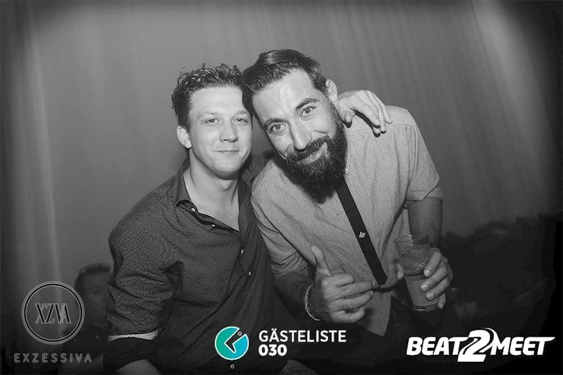 https://www.gaesteliste030.de/Partyfoto #16 Spindler & Klatt Berlin vom 13.08.2016