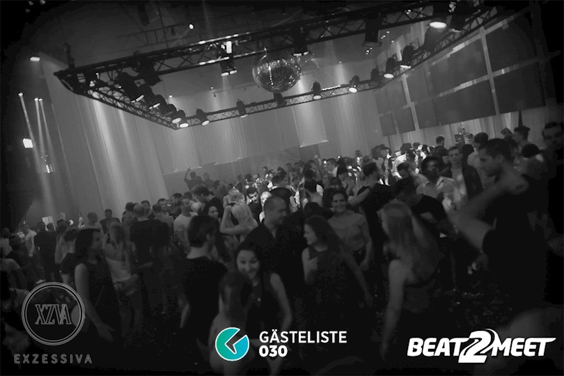 https://www.gaesteliste030.de/Partyfoto #20 Spindler & Klatt Berlin vom 13.08.2016