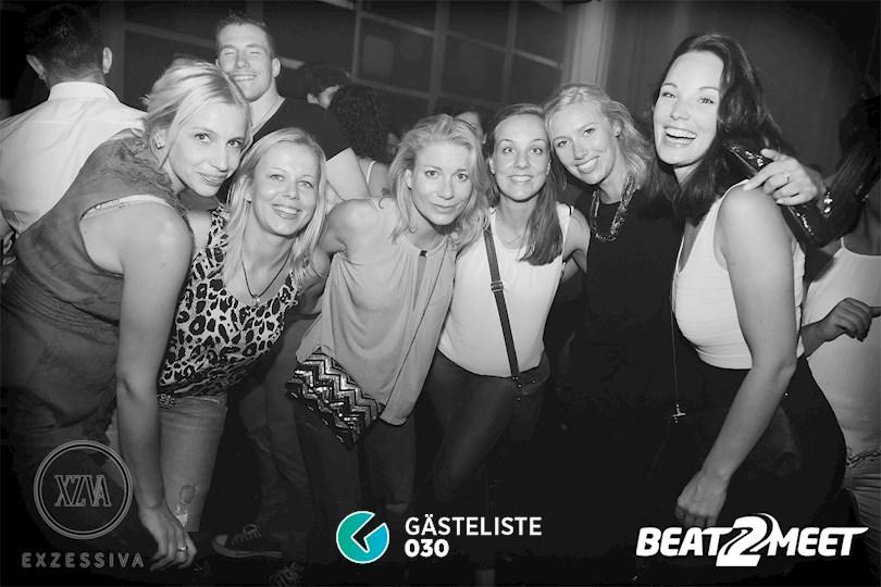 https://www.gaesteliste030.de/Partyfoto #45 Spindler & Klatt Berlin vom 13.08.2016