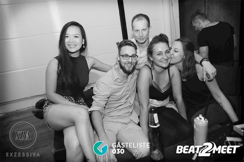 https://www.gaesteliste030.de/Partyfoto #34 Spindler & Klatt Berlin vom 13.08.2016