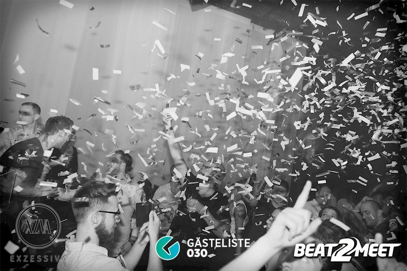https://www.gaesteliste030.de/Partyfoto #35 Spindler & Klatt Berlin vom 13.08.2016