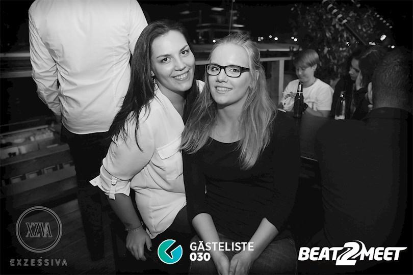 https://www.gaesteliste030.de/Partyfoto #14 Spindler & Klatt Berlin vom 13.08.2016