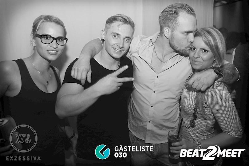 https://www.gaesteliste030.de/Partyfoto #66 Spindler & Klatt Berlin vom 13.08.2016