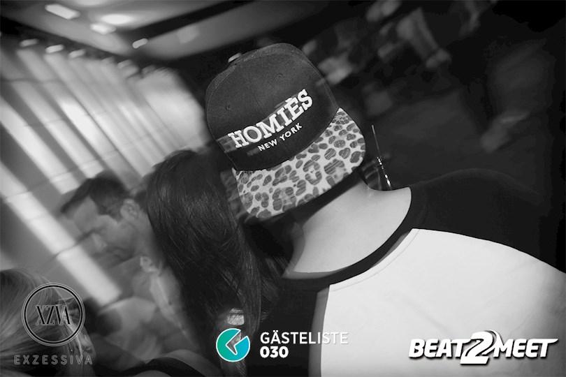 https://www.gaesteliste030.de/Partyfoto #11 Spindler & Klatt Berlin vom 13.08.2016