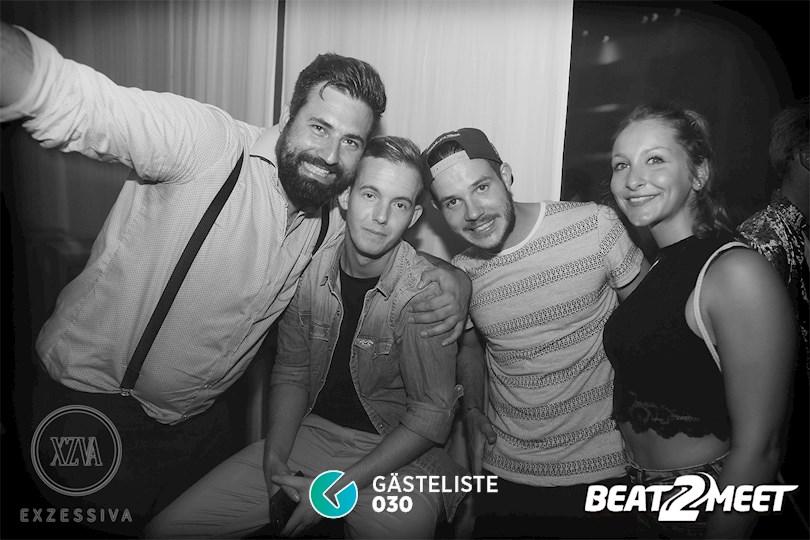 https://www.gaesteliste030.de/Partyfoto #58 Spindler & Klatt Berlin vom 13.08.2016
