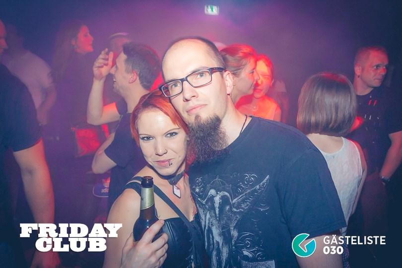 https://www.gaesteliste030.de/Partyfoto #34 Nuke Berlin vom 05.08.2016