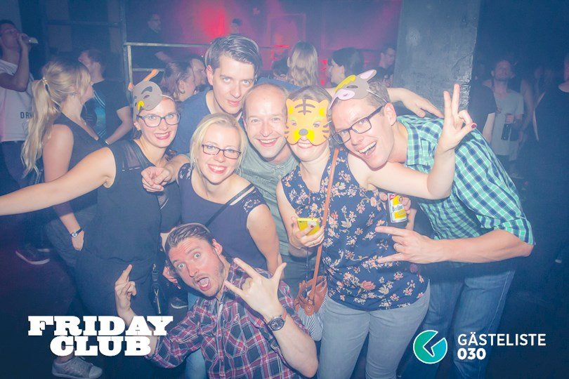 https://www.gaesteliste030.de/Partyfoto #65 Nuke Berlin vom 05.08.2016