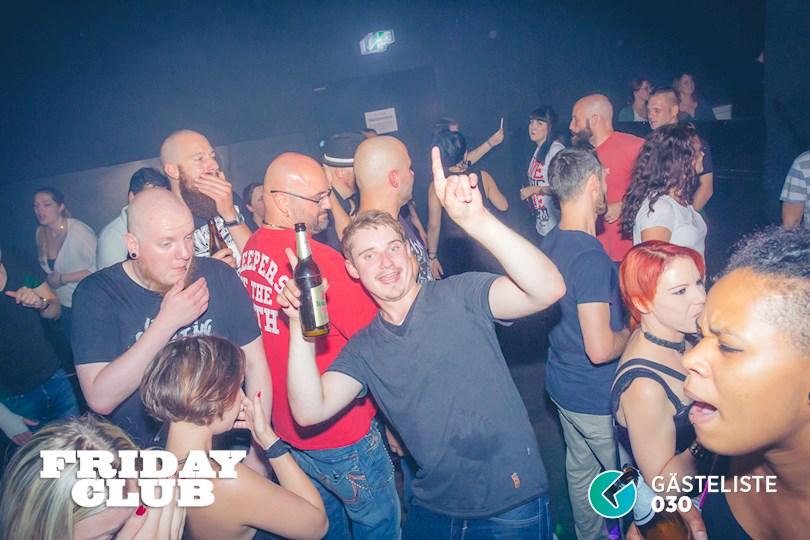 https://www.gaesteliste030.de/Partyfoto #30 Nuke Berlin vom 05.08.2016