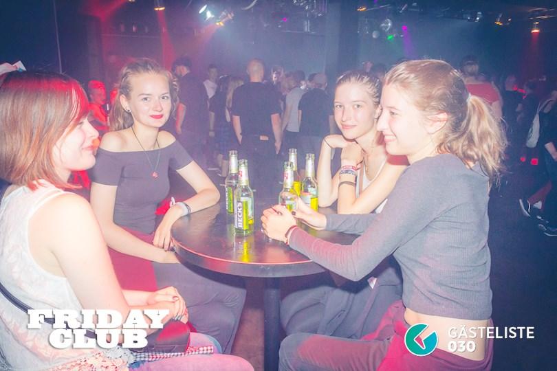 https://www.gaesteliste030.de/Partyfoto #55 Nuke Berlin vom 05.08.2016