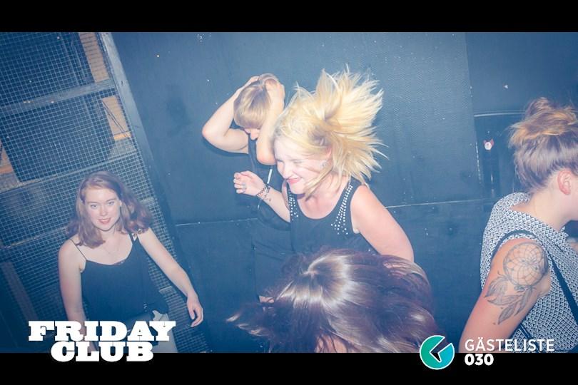 https://www.gaesteliste030.de/Partyfoto #78 Nuke Berlin vom 05.08.2016