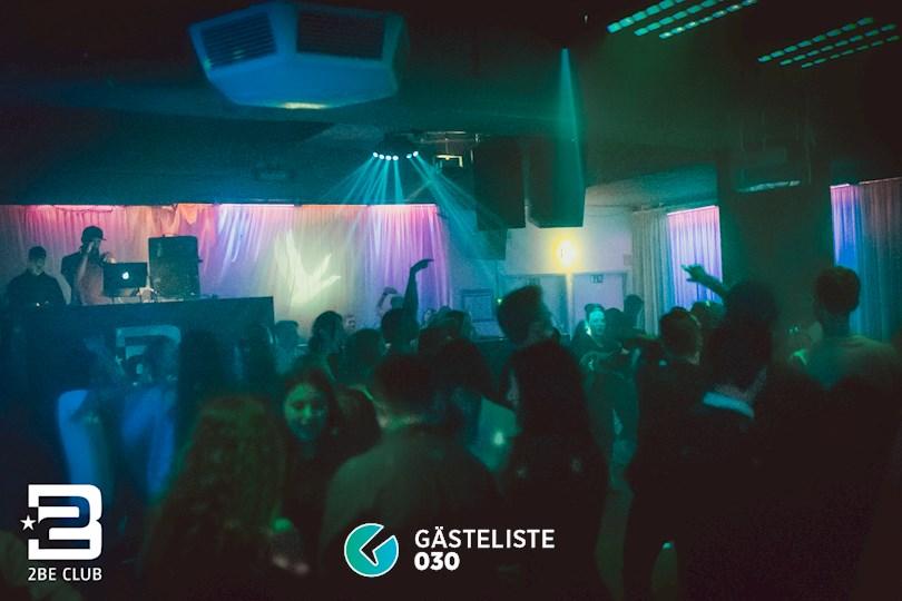 https://www.gaesteliste030.de/Partyfoto #32 2BE Berlin vom 05.08.2016