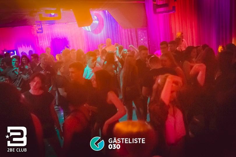 https://www.gaesteliste030.de/Partyfoto #45 2BE Berlin vom 05.08.2016