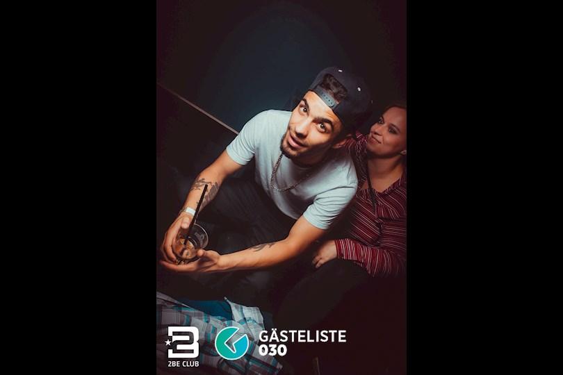 https://www.gaesteliste030.de/Partyfoto #78 2BE Berlin vom 05.08.2016