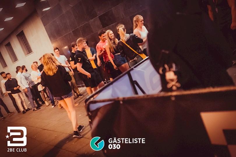 https://www.gaesteliste030.de/Partyfoto #85 2BE Berlin vom 05.08.2016