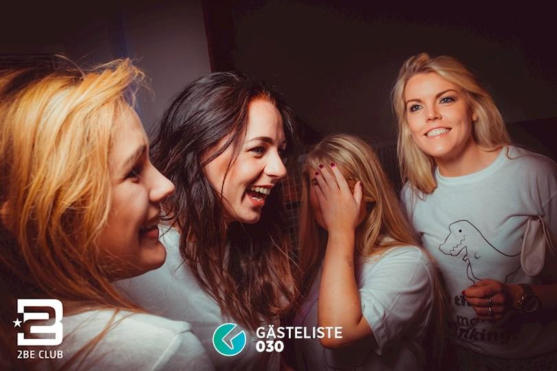https://www.gaesteliste030.de/Partyfoto #17 2BE Berlin vom 05.08.2016
