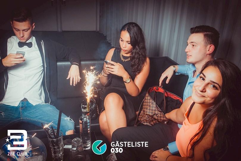 https://www.gaesteliste030.de/Partyfoto #5 2BE Berlin vom 05.08.2016