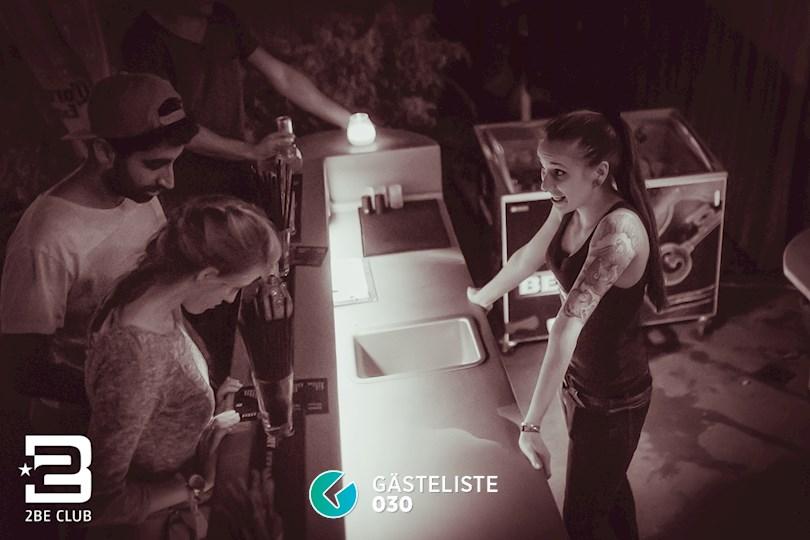 https://www.gaesteliste030.de/Partyfoto #56 2BE Berlin vom 05.08.2016