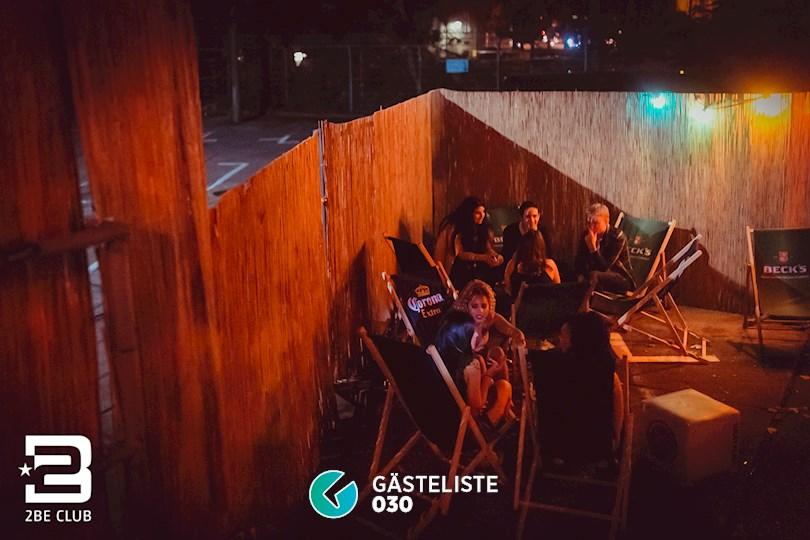 https://www.gaesteliste030.de/Partyfoto #101 2BE Berlin vom 05.08.2016