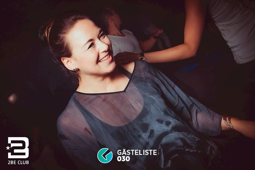 https://www.gaesteliste030.de/Partyfoto #64 2BE Berlin vom 05.08.2016