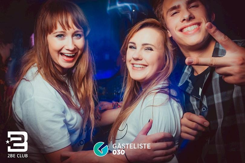https://www.gaesteliste030.de/Partyfoto #8 2BE Berlin vom 05.08.2016