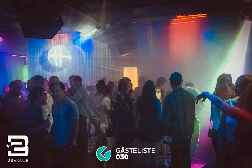 https://www.gaesteliste030.de/Partyfoto #81 2BE Berlin vom 05.08.2016