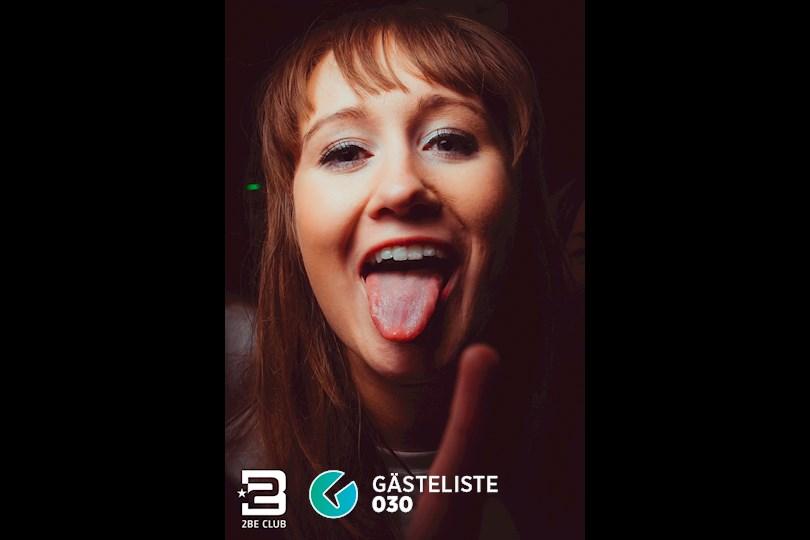 https://www.gaesteliste030.de/Partyfoto #80 2BE Berlin vom 05.08.2016