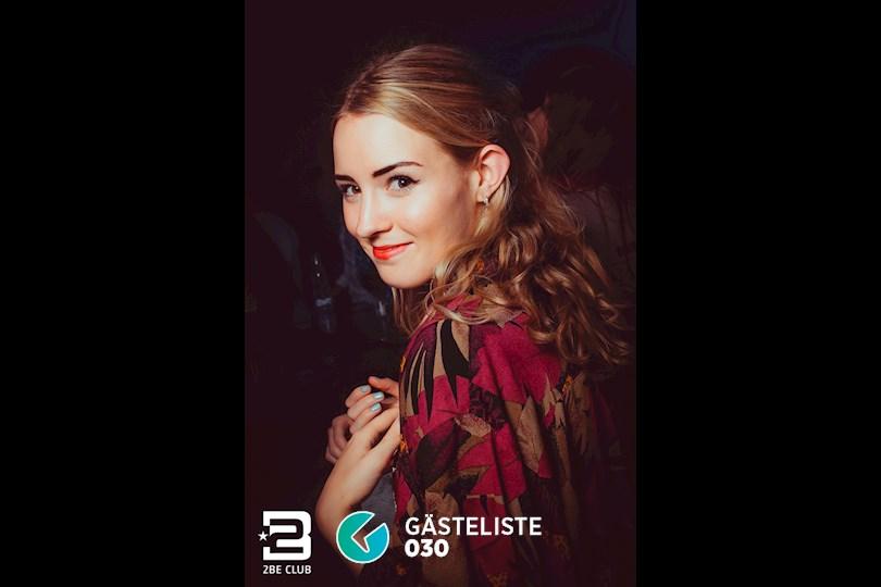 https://www.gaesteliste030.de/Partyfoto #4 2BE Berlin vom 05.08.2016
