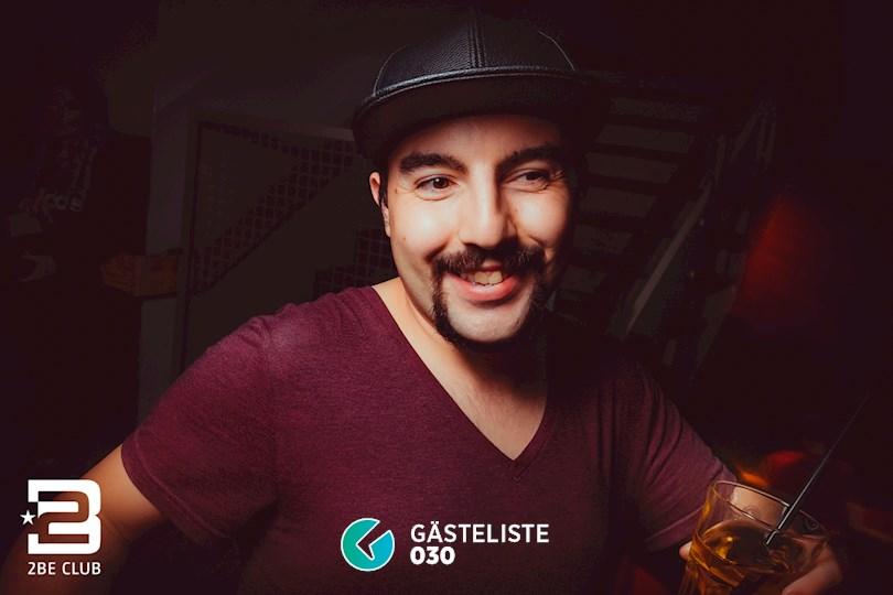 https://www.gaesteliste030.de/Partyfoto #72 2BE Berlin vom 05.08.2016