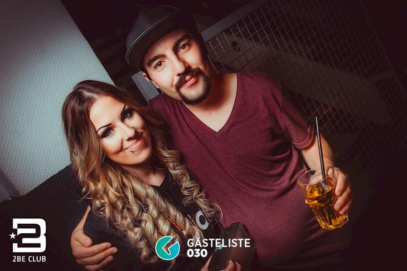 https://www.gaesteliste030.de/Partyfoto #54 2BE Berlin vom 05.08.2016
