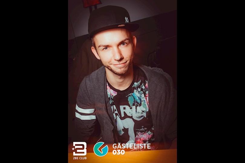https://www.gaesteliste030.de/Partyfoto #59 2BE Berlin vom 05.08.2016