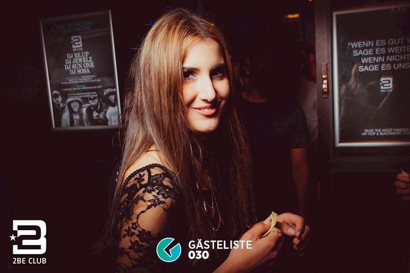 https://www.gaesteliste030.de/Partyfoto #10 2BE Berlin vom 05.08.2016