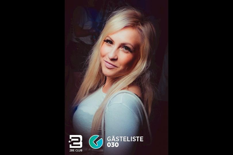 https://www.gaesteliste030.de/Partyfoto #55 2BE Berlin vom 05.08.2016