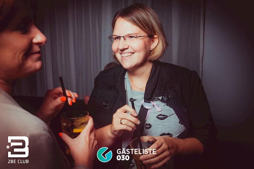 https://www.gaesteliste030.de/Partyfoto #16 2BE Berlin vom 05.08.2016
