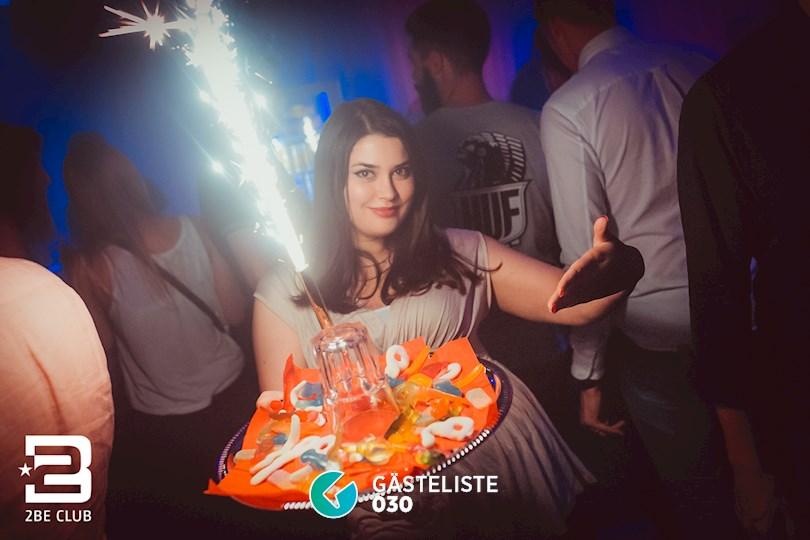 https://www.gaesteliste030.de/Partyfoto #1 2BE Berlin vom 05.08.2016