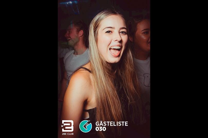 https://www.gaesteliste030.de/Partyfoto #22 2BE Berlin vom 05.08.2016