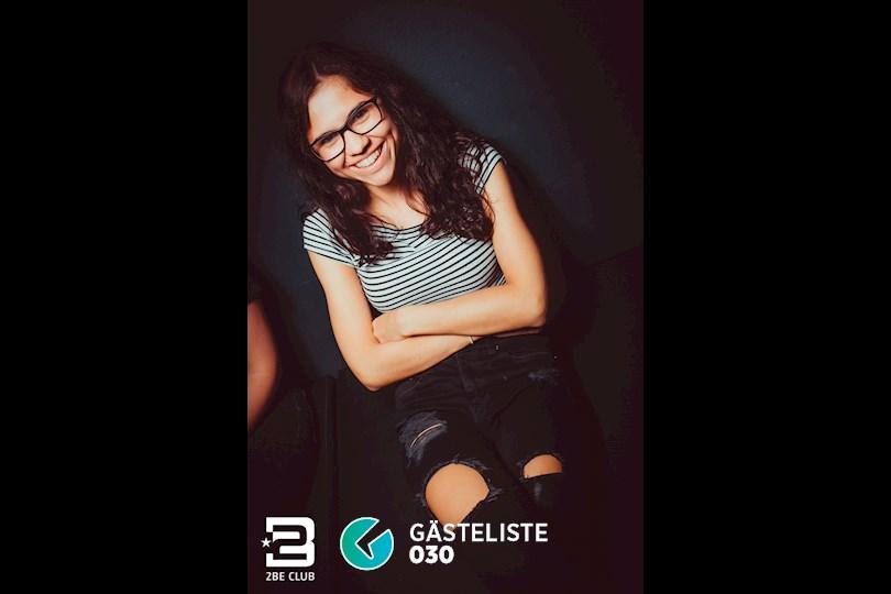 https://www.gaesteliste030.de/Partyfoto #90 2BE Berlin vom 05.08.2016